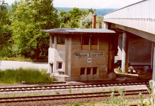 [Büdesheim]