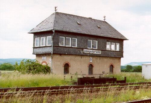 [Gensingen-Horrweiler]