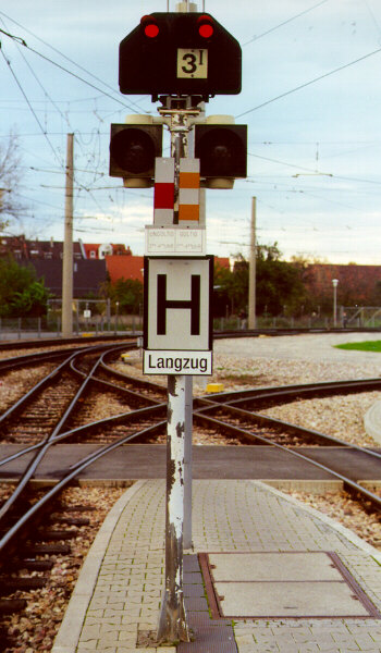 [Signal]