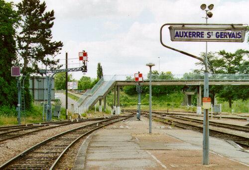 [Auxerre]